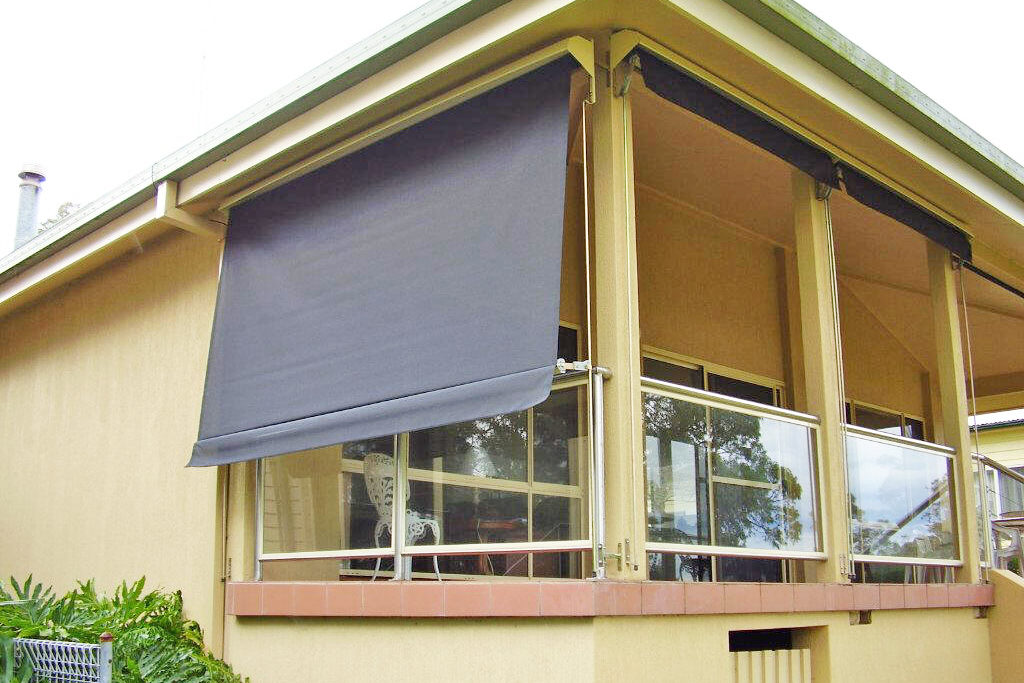 Automatic Awnings 05