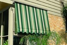 Automatic Awnings 07
