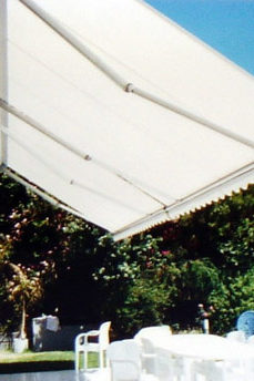 Folding Arm Awnings 29